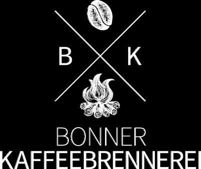 Bonner Kaffeebrennerei